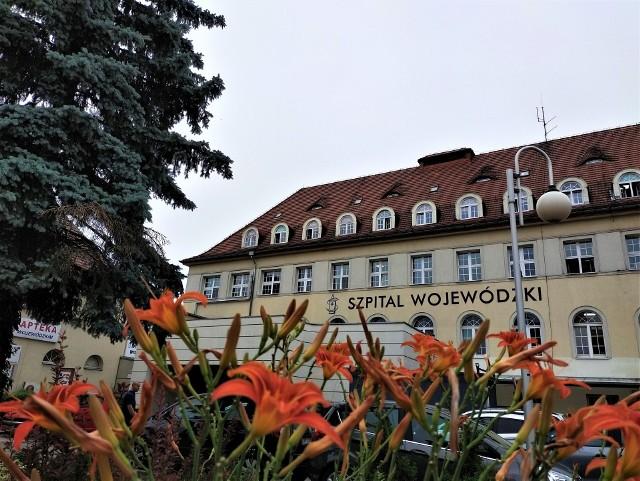 Szpital Wojewódzki w Opolu z akredytacją ministra zdrowia