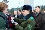 Bezwizowy ruch z Białorusią już działa. Wystarczy ważny paszport i dokument (zdjęcia)