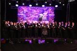 Swarzędz: W sobotę chóry zaśpiewają z okazji Dnia Patrona Miasta