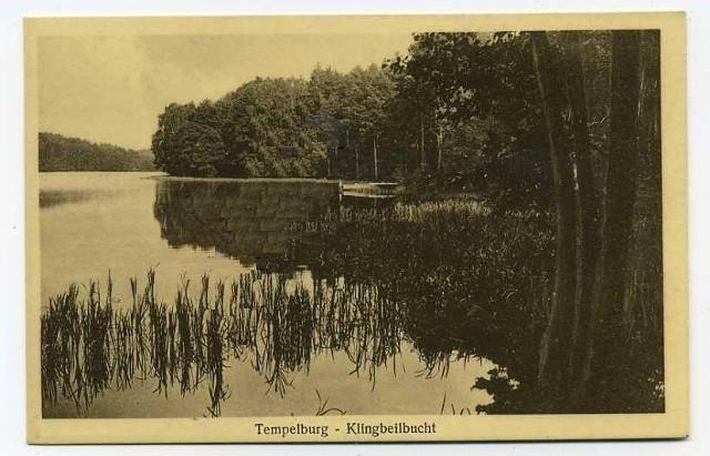 Czy w Jeziorze Drawsko kryć się może zatopiony U-Boot? W sobotę na ten temat podyskutują historycy oraz muzealnicy.