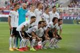Znamy składy na mecz Austria - Węgry!