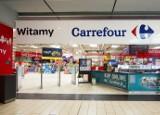 Hipermarkety Carrefour otwierają się w niedziele niehandlowe. Na początek siedem sklepów w Polsce, w tym dwa w Łodzi
