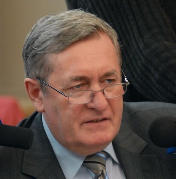 Kazimierz Łukawiecki