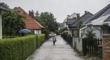 Podatek od deszczu wzrośnie i obejmie więcej Polaków. Kto zapłaci nowy podatek deszczowy?
