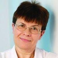 prof. Magdalena DurlikKlinika Nefrologii