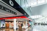 Port Lotniczy Wrocław wprowadza strefę bezcłową dla przylatujących. Co można kupić?