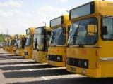 Znika nocny autobus MZK w Koszalinie