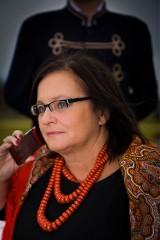 Zakopane. Małgorzata Chechlińska z zarzutami. Sąd zdecydował o areszcie dla niej