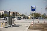 Kraków. Miasto przyznaje się do porażki parkingowej. Spółka Miejska Infrastruktura do likwidacji