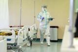 Jak leczyć COVID-19 w domu? Aktualne zalecenia ekspertów opracowanych we współpracy z Radą Medyczną