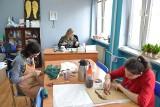 Lipnowski Warsztat Terapii Zajęciowej TPD pracuje hybrydowo