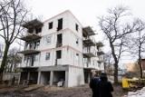 Koniec programu Mieszkanie dla Młodych źle wpłynie na rynek nieruchomości?