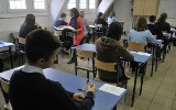 Próbny egzamin gimnazjalny 2013 z Operonem: Cz. matematyczno-przyrodnicza 13 grudnia 2012 ARKUSZE