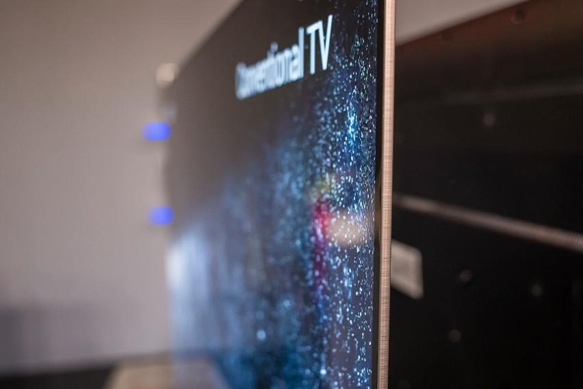 Tyle wynosi abonament RTV w 2021 roku. Opłacić abonament RTV...