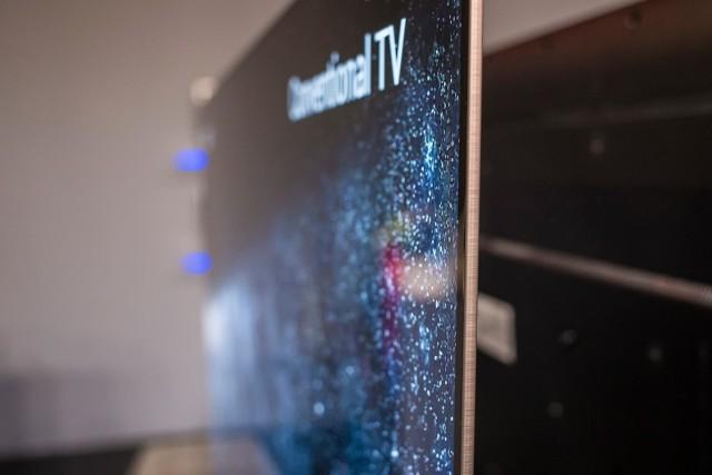 Tyle wynosi abonament RTV w 2021 roku. Opłacić abonament RTV powinni wszyscy, którzy posiadają odbiornik radiowy lub telewizyjny. Opłata abonamentowa jest naliczana raz, bez względu na to ile odbiorników posiadamy. Od 2021 roku stawki za abonament RTV idą w górę. Będzie trzeba płacić więcej za abonament RTV. Zobaczcie najnowsze stawki za abonament RTV.Od 2021 roku stawki za abonament RTV idą w górę. Będzie trzeba płacić więcej za abonament RTV. Zobaczcie najnowsze stawki za abonament RTV na kolejnych stronach ---->