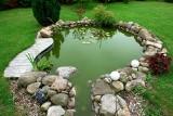 Moja Woda a sprzedaż domu. Czy program dopłat do zbiorników wodnych utrudni sprzedanie nieruchomości?
