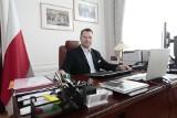Dzień Edukacji Narodowej. Minister Czarnek składa życzenia nauczycielom i pracownikom oświaty