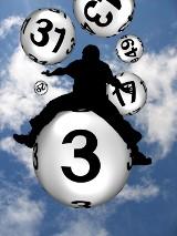 Ktoś w prezencie otrzymał ponad 14 mln zł. Gdzie padła wygrana Lotto?