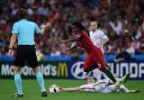 Oceny Portugalii za mecz z Polską: Słabo, ale do przodu