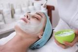 Pielęgnacja po wakacjach, czyli jak zadbać o twarz, włosy i ciało po sezonie letnim?