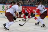 Hokejowa Liga Mistrzów: Grali przeciwnicy Cracovii