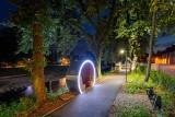 Open Air Museum w Cieszynie zostało wybrane Najlepszą Przestrzenią Publiczną Województwa Śląskiego