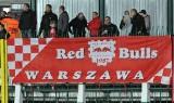 Polonia - Widzew 3:1. Pierwsza porażka łódzkiego lidera [galeria zdjęć]