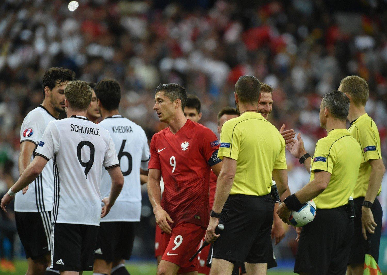 b966f6f1b Niemcy - Słowacja na Euro 2016. Gdzie obejrzeć mecz? Transmisja, Na Żywo,