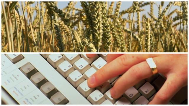Najnowsze technologie dla rolnictwa zostaną zaprezentowane w ŁomżyNowoczesne technologie pozwalają na efektywne zwiększanie wykorzystania zasobów oraz wzrost wydajności produkcji przy niższym nakładzie pracy
