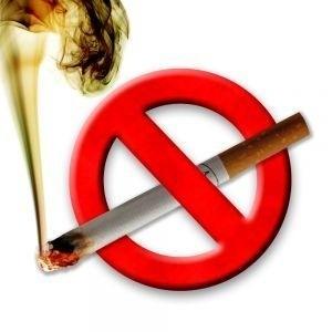 Niektórzy pracodawcy na mocy nowelizacji ustawy o ochronie zdrowia przed następstwami używania tytoniu i wyrobów tytoniowych zostaną wprost zobowiązani do wprowadzenia całkowitego zakazu palenia na terenie firmy.