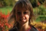 8-letnia Renia walczy z rakiem. Pieniądze z pikniku zostaną przekazane na jej rehabilitację