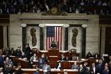 Impeachment Donalda Trumpa: Izba Reprezentantów zatwierdziła dwa artykuły procedury. Los prezydenta USA w rękach Senatu