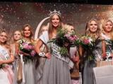 Agata Wdowiak Miss Ziemi Łódzkiej 2021! Gala konkursu piękności Miss Ziemi Łódzkiej 2021!