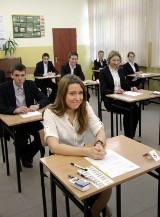 Matura 2014: Egzamin z języka niemieckiego [ARKUSZE, ODPOWIEDZI]