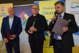 Olesno wprowadzi pakiet pomocowy dla lokalnych firm i przedsiębiorców [SZCZEGÓŁY]