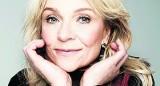 Stare zgryzoty Bridget Jones: w marcu polska premiera najnowszej książki Helen Fielding