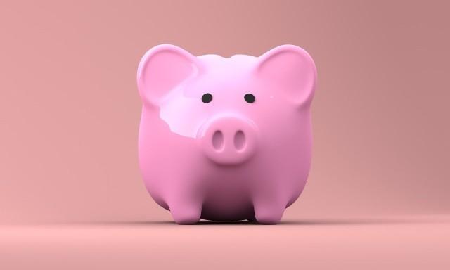 Horoskop finansowy na początek maja. Sprawdź w naszej galerii, które znaki zodiaku będą mieć duże pieniądze w pierwszej połowie miesiąca>>>