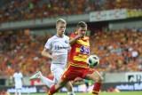 UEFA tworzy nowe rozgrywki. To szansa dla mistrza Polski