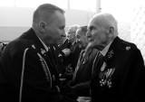 W Zabrzeży pożegnano Antoniego Frączka wspaniałego człowieka i  wielkiego społecznika