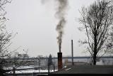 Smog nie odpuszcza. Ósma doba z przekroczeniem norm jakości powietrza w Opolu. Źle było też w innych miastach