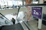 Sklepy otwarte w centrach handlowych i galeriach handlowych w Poznaniu. Gdzie można zrobić zakupy? [LISTA SKLEPÓW]
