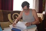 Solec Kujawski: kaucja za zakładowe mieszkanie wystarcza na piwo