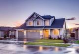 Domy w cenie mieszkania w regionie radomskim. Zobacz te oferty!