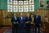 Poznańskie uczelnie wspólnie otwierają nowy kierunek studiów: neurobiologia