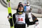 Skoki narciarskie 2020/2021. Puchar Świata zbliża się do końca. Terminarz oraz klasyfikacja generalna zawodników
