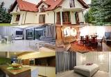 Kamienice i domy do kupienia! Najdroższe domy na sprzedaż w Białymstoku [RYNEK WTÓRNY]