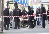 Biegli: Zamachowiec z Wrocławia ma ograniczoną poczytalność