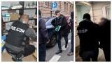 Najgłośniejsze kryminalne sprawy Pomorza 2020 r. Znani biznesmeni w areszcie, mafia mieszkaniowa w sądzie... Ten rok to nie tylko pandemia