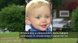 Ojciec dwulatka zmarłego w nagrzanym aucie mógł planować zabójstwo [wideo]