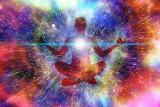 Horoskop codzienny na wtorek 23 czerwca 2020. Wróżba na dziś dla Barana, Byka, Bliźniąt, Raka, Lwa, Panny, Wagi, Skorpiona, Ryb i Wodnika!